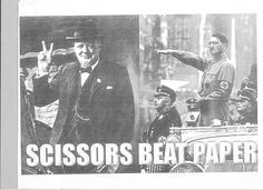 Hitler and Winston Churchill humor lol history nerd Funny Shit, The Funny, Hilarious, Funny Stuff, Lmfao Funny, I Smile, Make Me Smile, History Jokes, Funny History