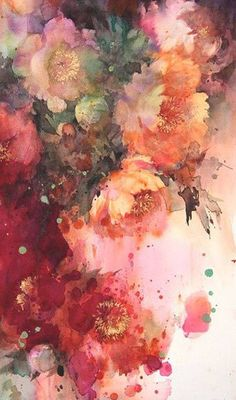 #Art by Yuko Nagayama