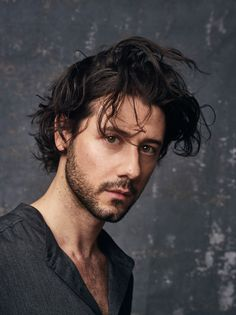 Hale Appleman of 'The Magicians' on Eliot's New Lover, the Show's Most Controversial Moments, & Fighting for Human Rights The Magicians Syfy, Eliot The Magicians, Eliot Waugh, Jason Ralph, Show Runner, Les Miserables, Beautiful Creatures, Pretty People, Beautiful Men