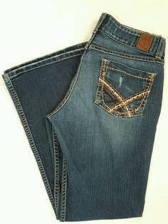 fc9135e88f0 127 Inspiring Women's jeans images in 2019 | Women's Jeans, Dark ...
