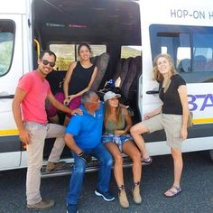 Enjoyment is an incredible energizer to the human spirit 😊❤ #happiness #liveshere #love #it #capepoint #tour #sa #bazbus #fun #funtimes #happy #travel #instatravel #insta #daily