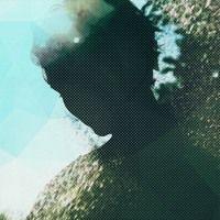2017_06_3つのサイコロは丁寧に扱うべし_130BPM(Vol.4) by nomachi_inemuri on SoundCloud