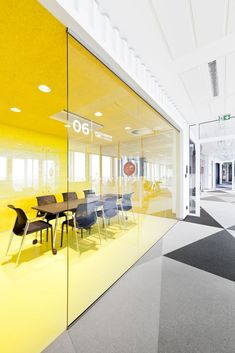 || Creative office | Meeting Space || #CreativeMeetingSpace www.ironageoffice.com