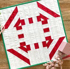 december mini quilt.jpg