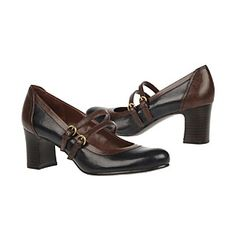 "Product: Naturalizer® ""Jameson"" Mary Jane Pump"