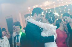 Casamento Dani e Fer . Meu amor! Estávamos em êxtase de tanta felicidade!