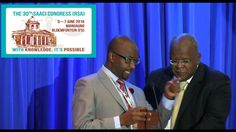 http://www.epnetstreaming.co.za/professor-jonathan-jansen-saaci-congress-2016/ Professor Jonathan Jansen SAACI CONGRESS 2016 Video: Live stream with Professor J. Jansen SAACI Congress July 2016  The live stream was dealing with the Prof. walking out of range into the audience. The cameras are tethered with cables so following the Prof. became awkward however we managed to follow with some degree of success. Another lesson learned but difficult to resolve.