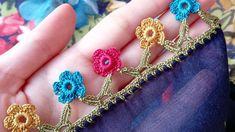 Crochet Earrings, Make It Yourself, Jewelry, Gardening, Youtube, Jewlery, Jewerly, Schmuck, Lawn And Garden