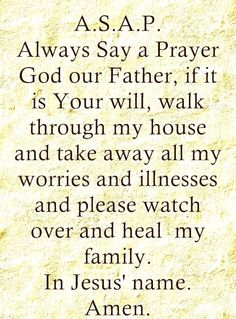 Quote Prayer Scriptures, Faith Prayer, God Prayer, Prayer Room, Prayer Quotes, Healing Scriptures, Faith Quotes, Bible Prayers, Catholic Prayers