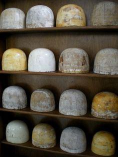 Formes pour chapeaux