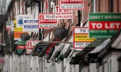 Buy-to-let mortgage lending rockets ahead of stamp duty rise Property Investor, Rental Property, Property For Sale, Investment Property, Property Prices, Private Property, Buy To Let Mortgage, Mortgage Rates, Mortgage Payment