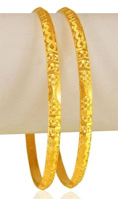 Bracelets – Page 5 – Modern Jewelry Gold Chain Design, Gold Bangles Design, Designer Bangles, Gold Bangle Bracelet, Bangle Set, Jewelry Bracelets, Gold Necklace, Diamond Jewelry, Gold Jewelry