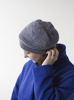 Ravelry: Nobi-Nobi pattern by Olga Buraya-Kefelian