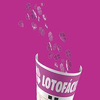 SÓ LOTOFÁCIL - Dicas - Estatísticas - Palpites - jogos -  resultados: Lotofácil concurso 1502 estatísticas comportamento...