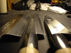 1000 Images About Chefs Stuff On Pinterest