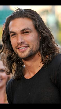 HBO games of thrones seems to be killing more and more people off ..they  need  to bring back jason momoa ...please