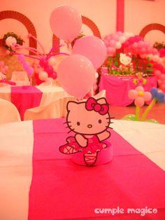 Ambientación temática Kitty - decoración en globos : Ambientación temática Kitty - decoración en globos  Decoración en globos  Decoración para cumpleaños -  CUMPLE MAGICO Ambientaciones  Ambientaciones temáticas Decoración para fiesta infantiles Decoración de globos Candy bar Golosinas personalizadas Centros de mesa Souvenirs   Tel: 4281.87.0 (de 13:00 a 19:00 hs) Cel: 15.50.12.10.61 Cumple_magico@hotmail.com www