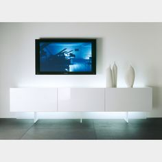 Cabinet+TouchOfModern