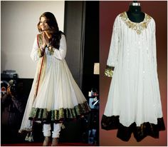 Bollywood Replica visit us on www.kinu.in www.facebook.com/doyouhavekinu