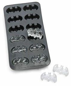 Essa é pra você ficar mais louco que o Batman ^^