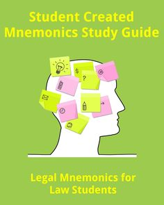 Mega List of Mnemonics for Nurses & Nursing Students (Quick Study Notes). Essential Mnemonics that every nursing and health sciences students need to know. Science Notes, Science Student, Nursing Mnemonics, Creating A Business Plan, Nursing Students, Law Students, College Students, Nursing Schools, Medical Students