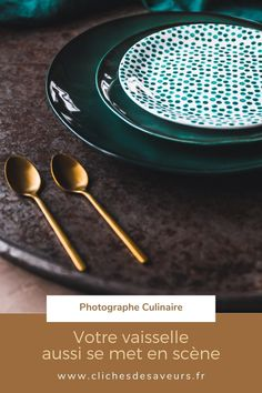 Best Food Photography, Photography Tutorials, Eren, Food Styling, Studio, Photos, Learn Photography, Photography Equipment, Food Photography