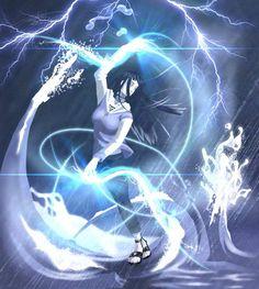 Hinata Hyuga Training by purplestarxo on DeviantArt Naruto Uzumaki Shippuden, Naruto Shippuden Sasuke, Hinata Hyuga, Anime Naruto, Boruto, Naruhina, Anime Sakura, Naruto Und Hinata, Naruto Girls