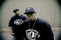 M.O.P Hip Hop And R&b, Love N Hip Hop, 90s Hip Hop, Hip Hop Rap, Rap Music, Music Icon, Beats Rhymes And Life, Hip Hop World, Hip Hop Outfits