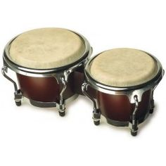 Bonga Mini, Drums, Instruments, Snare Drum, Bass Drum, Music Instruments, Toy, Tools, Drum Sets