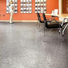 Huge range of floor coverings from luxury vinyl tiles to laminate and shaggy rugs to carpet tile squares. Vinyl Flooring Rolls, Karndean Flooring, Luxury Vinyl Tile, My Sewing Room, Carpet Tiles, Bathroom Flooring, Plank, Bathroom Ideas, Tile Floor