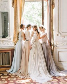 Our Promise Double Tap if you like to see more . Wedding Day Wedding Planner Your Big Day Weddings Wedding Dresses Wedding bells Fine Art Wedding Photography, Amazing Photography, Wedding Dress With Veil, Wedding Dresses, Wedding Attire, Wedding Photos, Wedding Day, Wedding Bells, Dream Wedding
