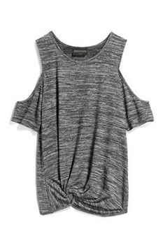 1d03477dc6bc Stitch Fix Style Spring Summer 2018. You ve got to try this! Stitch. Stitch  Fix OutfitsSpring ...