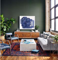 204 best living room furniture images family room furniture rh pinterest com