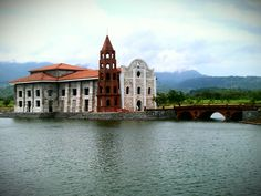 LAS CASAS FILIPINAS DE ACUZAR: A NEW HOME FOR THE OLD HOUSES – lakwatserongdoctor Old Houses, Old Things, New Homes, Mansions, House Styles, Building, Travel, Decor, Viajes