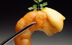 Αναζητήστε πεντανόστιμες συνταγές του I COOK GREEK για σίγουρη επιτυχία! ΣΥΝΤΑΓΕΣ παραδοσιακές από όλη την Ελλάδα, ΣΥΝΤΑΓΕΣ από τη σύγχρονη Ελληνική κουζίνα. Vegan Vegetarian, Vegetarian Recipes, Snack Recipes, Snacks, Good Food, Yummy Food, Pineapple, Meals, Fruit