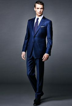 James-Bond-2015-Suits-Spectre-Tom-Ford-Capsule-Collection-004