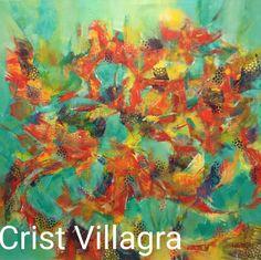 Tec Mixta Crist Villagra