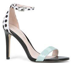 High-Heel Sandals   ALDOShoes.com