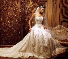 luxury weddings | Wedding Dresses,Wedding Dresses Manufacturers,Wedding Dresses from ...