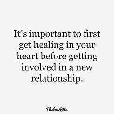 50 Moving on Quotes to Help You Move on After a Breakup - TheLoveBits Positive Breakup Quotes, Positive Relationship Quotes, Serious Relationship, Relationships, Quotes Marriage, Marriage Advice, Relationship Goals, Break Up Quotes, Daily Quotes