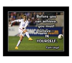 Soccer Player Quotes, Soccer Memes, Soccer Players, Girls Soccer, Play Soccer, Soccer Sports, Nike Soccer, Soccer Cleats, Sports Ohio