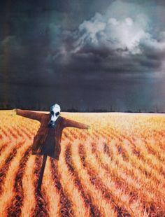 Monsanto's point of no return