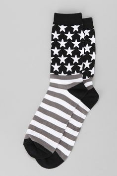 USA Sock - Urban Outfitters