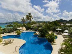Spice Island Resort - Grenada
