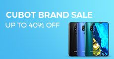 Best Cubot Mobile Phone Flash Sale Save up to off Top Smartphones, Fun Shopping, Brand Sale