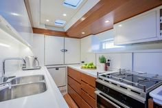 Baltic 67 Is the Almost Perfect Performance Long Distance Cruiser Baltic Yachts, Yacht Builders, Best Insulation, Almost Perfect, Boats, Modern, Trendy Tree, Ships