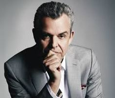 Image result for danny huston