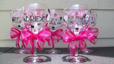 bydawnrollyson in wedding ideas : yepp def gonna need that for the bachlorette party! Wedding Events, Our Wedding, Dream Wedding, Wedding Ideas, Weddings, Wedding Parties, Wedding Details, Wedding Stuff, Party Planning