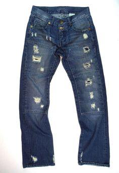 7f73eb00 50 Best Men's Jeans images | Guys jeans, Jeans for men, Man clothes