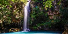 Costa Rica Villa Package - https://traveloni.com/vacation-deals/costa-rica-villa-package/ #costarica #familyvacation #adventurevacation